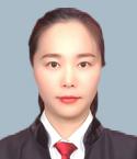 唐山刑事律师